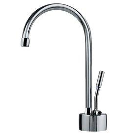 Franke Franke LB7100 Ambient Hot Water Dispenser Polished Chrome