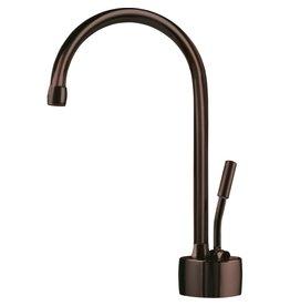 Franke Franke LB7160 Ambient Hot Water Dispenser Old World Bronze