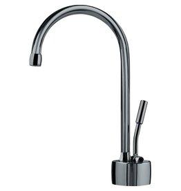 Franke Franke LB7170 Ambient Hot Water Dispenser Polished Nickel