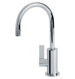Franke Franke LB10100 Hot Water Dispenser Polished Chrome