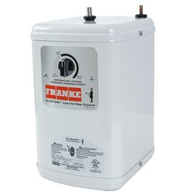 Franke Franke HT200 Heating Tank And Connector