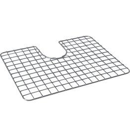 Franke Franke KB2131S Grid Drainers Shelf Grids Stainless Steel