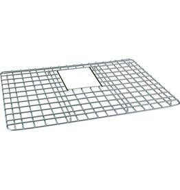 Franke Franke PX28S Grid Drainers Shelf Grids Stainless Steel