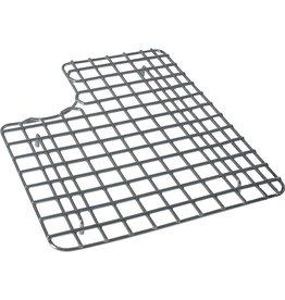 Franke Franke MK3136CRH Grid Drainers Bottom Grids Stainless Steel