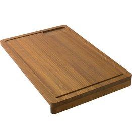 Franke Franke OA40S Cutting Board Solid Wood