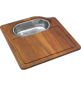 Franke Franke OC45SP Cutting Board Solid Wood