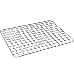 Franke Franke KB2831S Grid Drainers Shelf Grids Stainless Steel