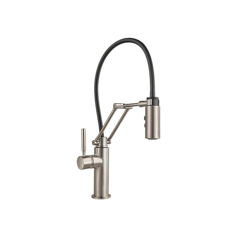 of brizo pc in best at bathroom by com faucets choice chrome faucet