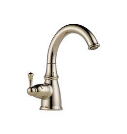 Brizo Brizo 61310LF TRADITIONAL Beverage Faucet