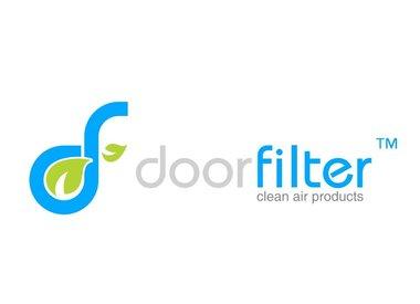 Doorfilter