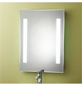 "Laloo Laloo M00535 Lighted Mirror 23-1/2"" x 31-1/2"""