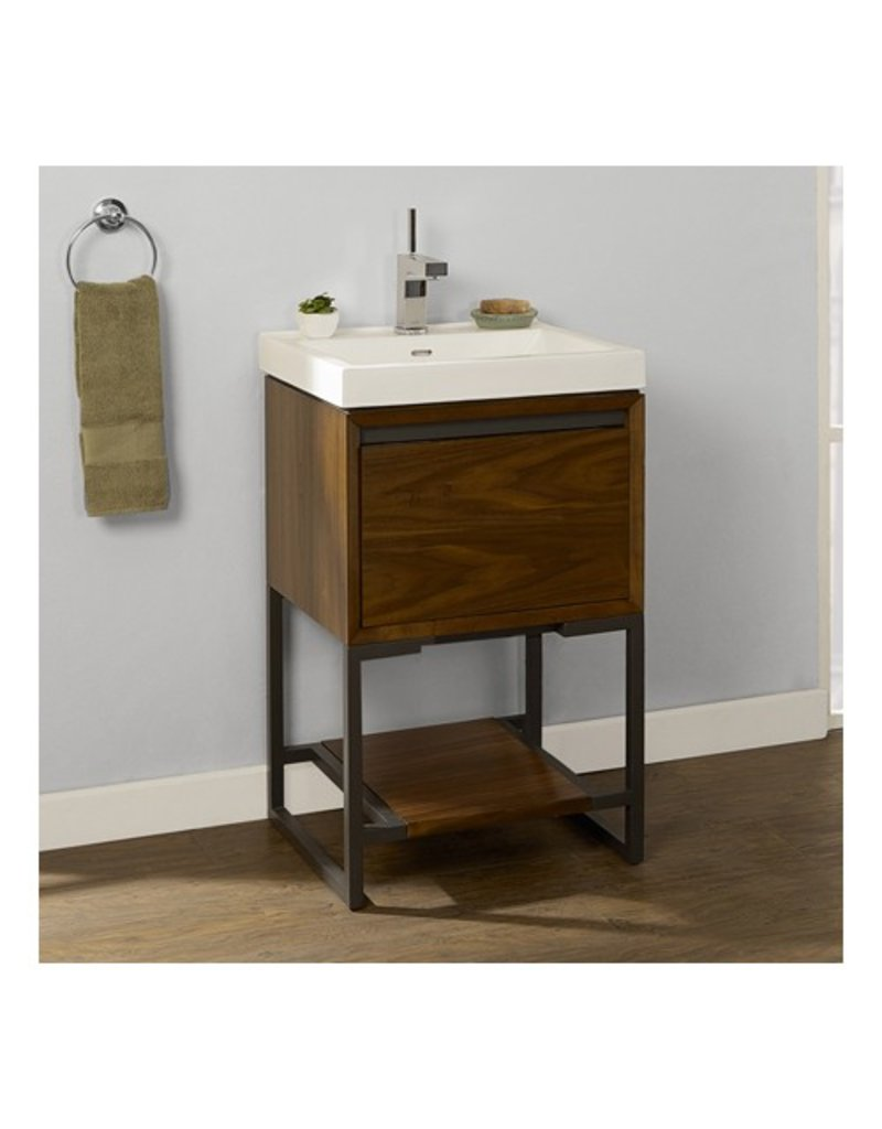 Fairmont Designs Vanity Fairmont Designs Bathroom Vanity Bathroom 42 Fairmont Designs