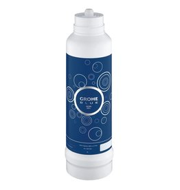 Grohe Grohe 40412001 Blue Filter Replacement