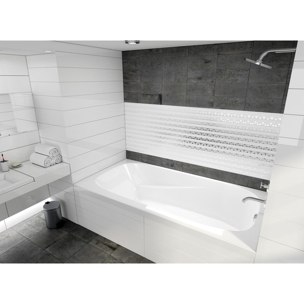 white canada installation skirted alcove lowe bathtubs accessories tub sonoma ca s bathtub bath x type tubs whirlpool rectangular in