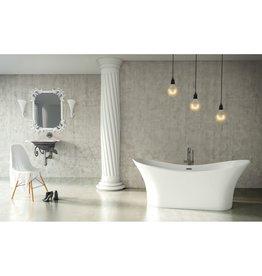 Mirolin Mirolin FSW105 Andrina Freestanding Bath Tub