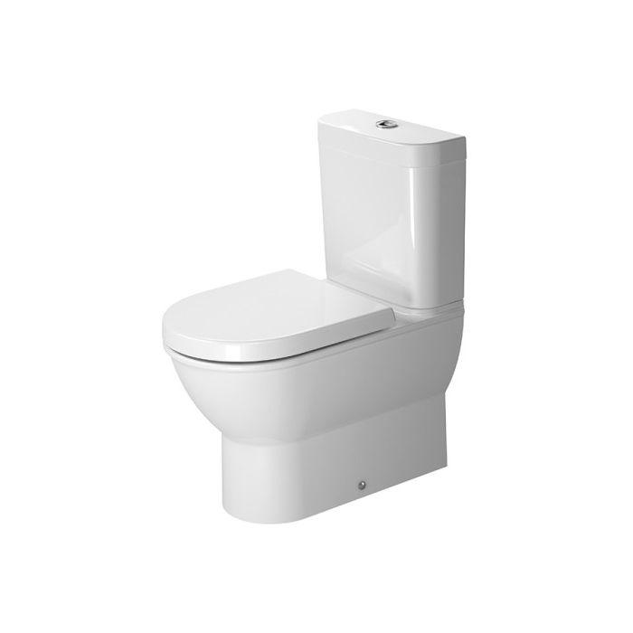 Pleasing Portable Vacuum Portable Vacuum Toilet Pdpeps Interior Chair Design Pdpepsorg