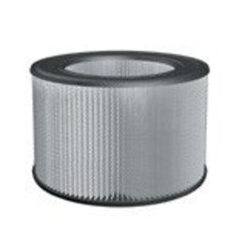 Amaircare Amaircare 2500, 2550 HEPA Filter