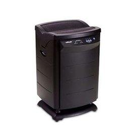 Healthway Healthway 20600-2 Air Purifier