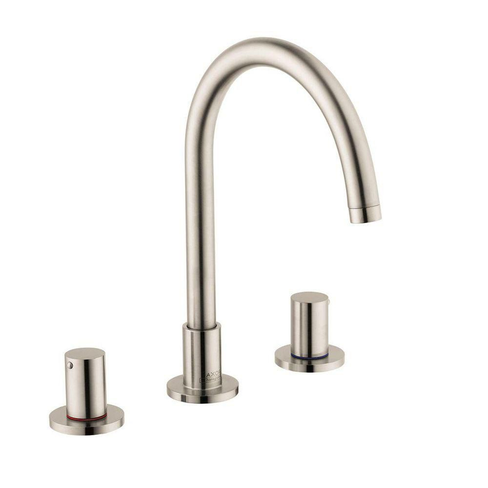 ovrstockcom faucets fr sgle fauct hol fauet singl metris clan hans coright bathroom faucet grohe hansgrohe