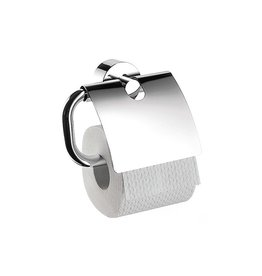 Hansgrohe Hansgrohe 41538000 Axor Uno Toilet Paper Holder Chrome