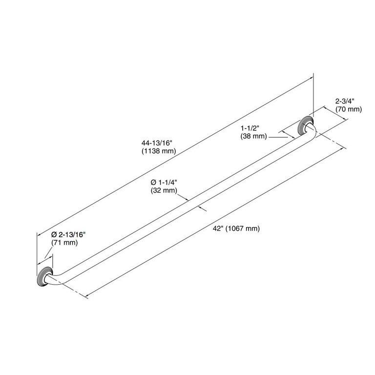 Phone Wall Socket Wiring Diagram Australium
