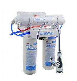 Aqua-Pure Aqua-Pure RO5500 RO System