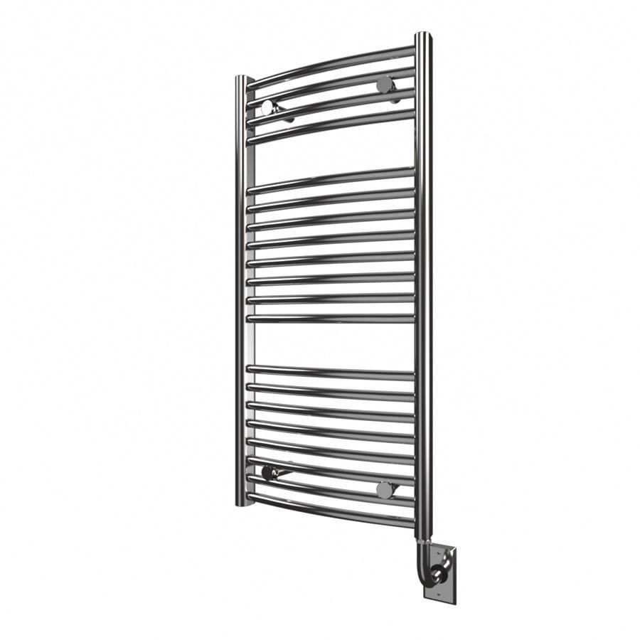 Ico W2013 Tuzio Blenheim Towel Warmer Home Comfort Centre