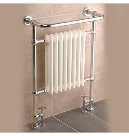 ICO ICO W6043 Tuzio Flanders Towel Warmer