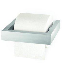 ICO ICO Z40386E Zack Linea Toilet Roll Holder