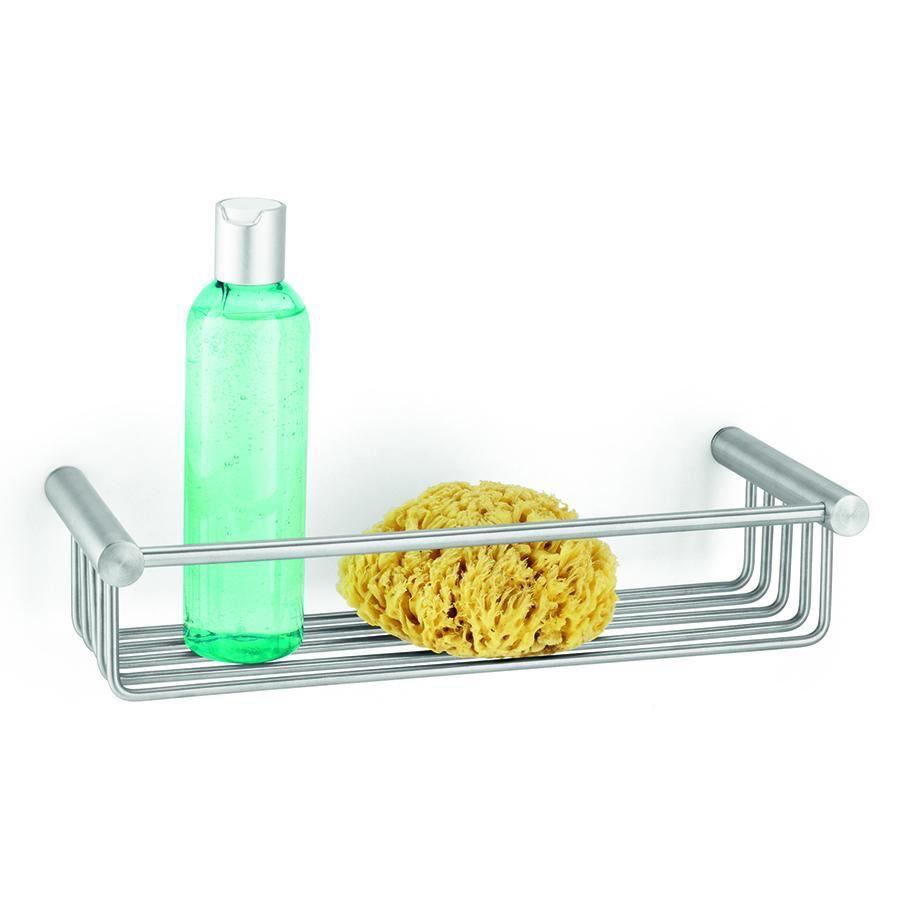 ICO Z40238 Zack Civio Shower Basket - Home Comfort Centre