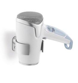 ICO ICO Z40241 Zack Civio Hair Dryer Holder