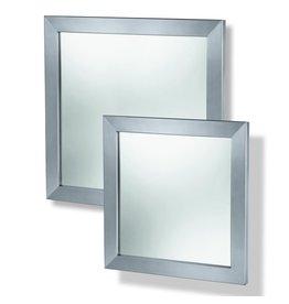ICO ICO Z50676 Zack Zenta Mirror