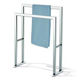 ICO ICO Z40040 Zack Linea Towel Stand