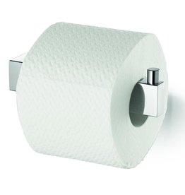 ICO ICO Z40043 Zack Linea Toilet Roll Holder