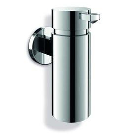 ICO ICO Z40080 Zack Scala Liquid Dispenser