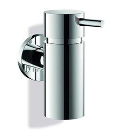 ICO ICO Z40094 Zack Tico Liquid Dispenser