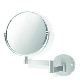 ICO ICO Z40116 Zack Felice Cosmetic Mirror