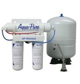 Aqua-Pure Aqua-Pure RO5500 Reverse Osmosis System
