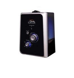 Heaven Fresh Heaven Fresh HF708 Ultrasonic Cool Mist Humidifier With Negative Ions