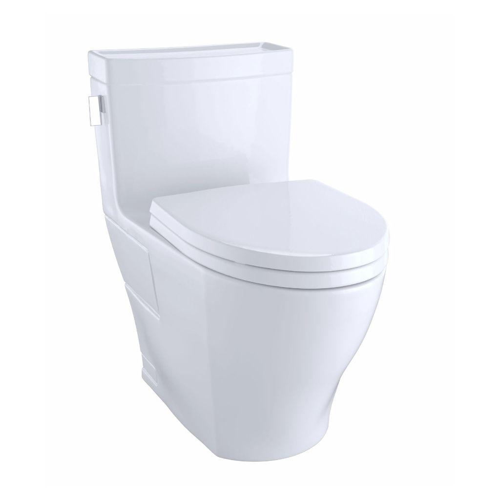Toto Ms624214cefg Legato Toilet Cotton Home Comfort Centre