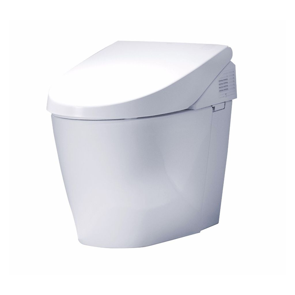 TOTO MS982CUMG Neorest 550H Cotton - Home Comfort Centre