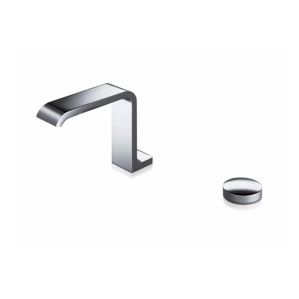 handle bath two faucets product l lavatory olympia faucet accent centerset