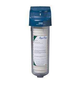 3M 3M Aqua Pure AP141T Filter System