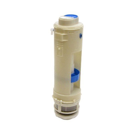 Toto Toto Thu435 Flush Valve Assembly For Aquia Toilet