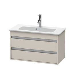 graphite kitchen sinks duravit kt6453 ketho wall mounted compact vanity unit 1310