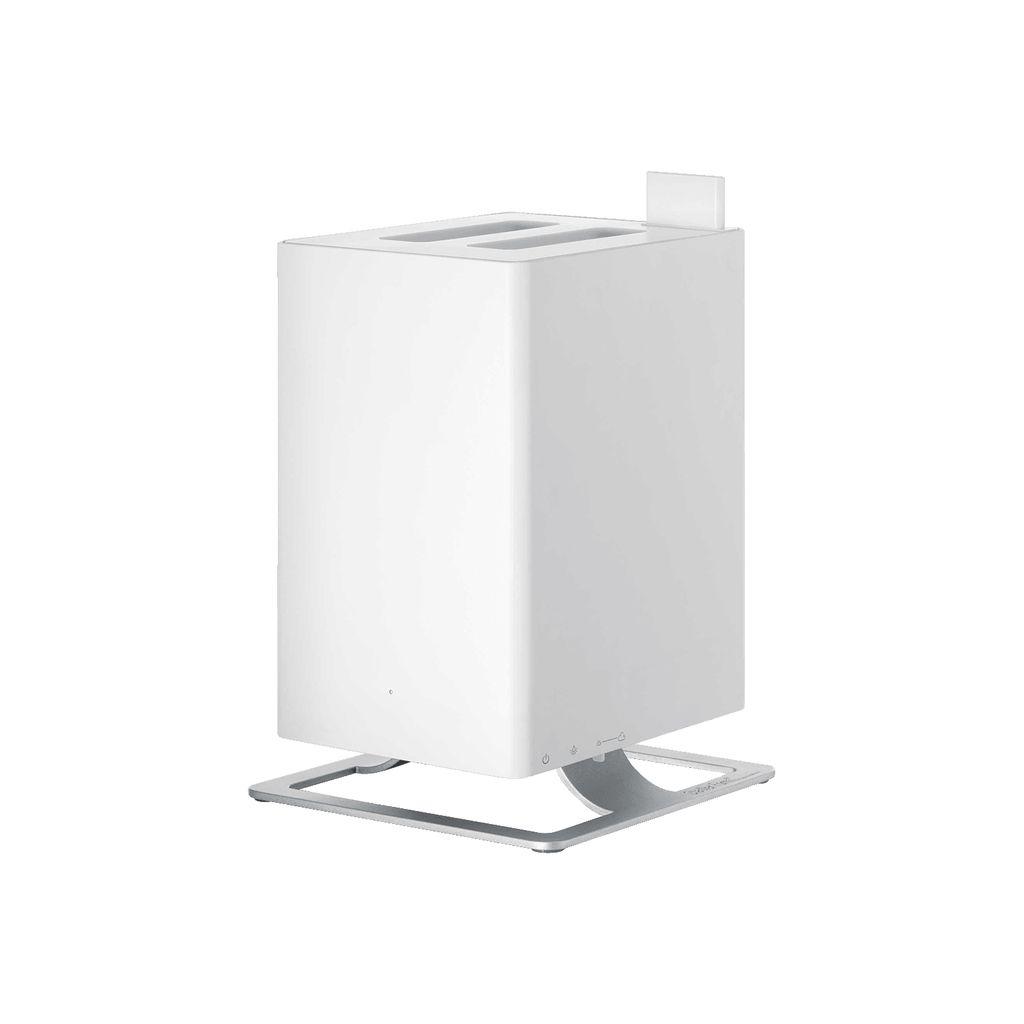 Stadler Form Stadler Form Anton Ultrasonic Humidifier White