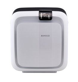Boneco Boneco H680 Hybrid HEPA Purifier and Humidifier