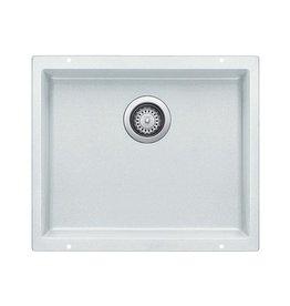 Blanco Blanco 401704 Precis U 1 Single Undermount Kitchen Sink