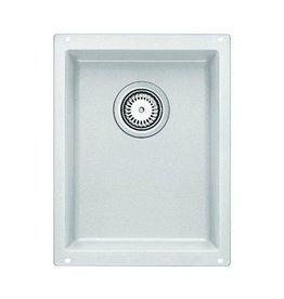 Blanco Blanco 401703 Precis U 0.75 Single Undermount Kitchen Sink