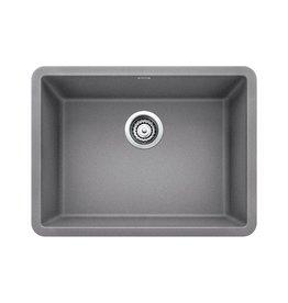 Blanco Blanco 401883 Precis U 24 Single Undermount Kitchen Sink